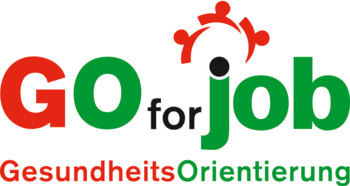 "Modellprojekt ""Go for Job"""
